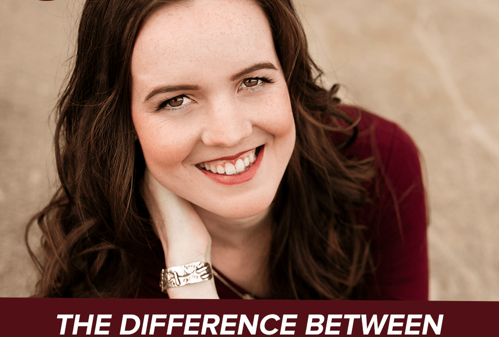 44-  The difference between marketing a business + marketing a funnel