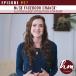 57- Huge Facebook Change: Campaign budget optimization with Roger