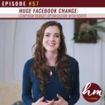 57- Huge Facebook Change: Campaign budget optimization with Roger