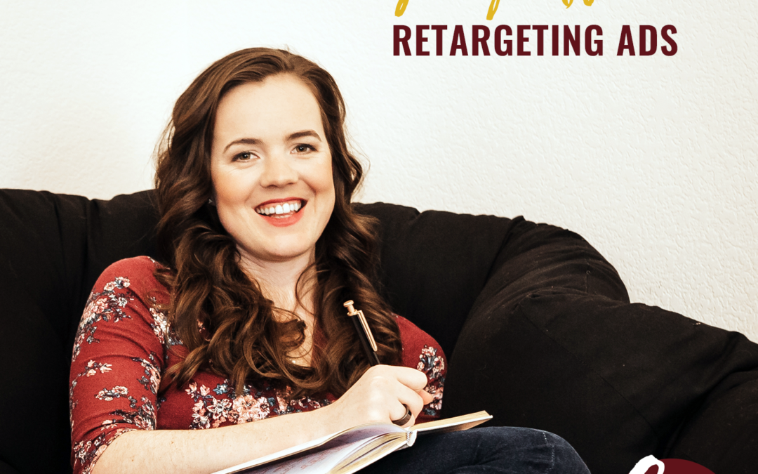 66- How To Plan Highly Effective Retargeting Ads